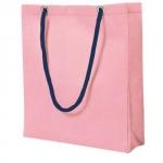 Einkaufstaschen, Einkaufskörbe, Shopperbag