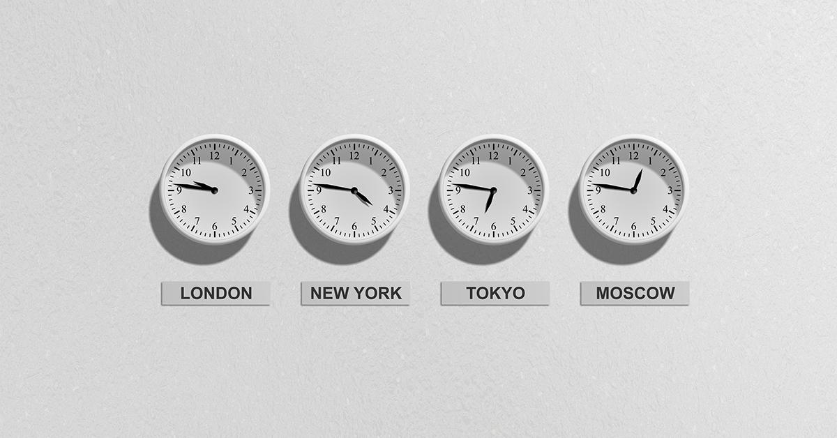 Uhren & Radios