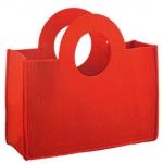 Filztaschen