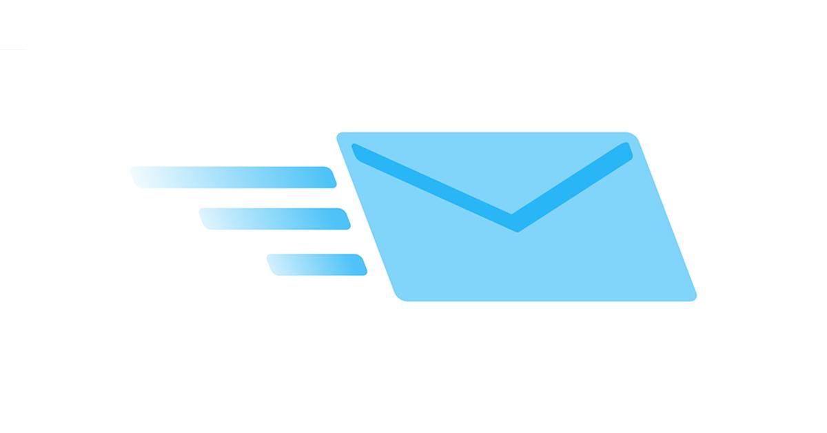 Mailingverstärker
