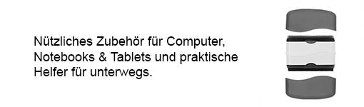PC-Zubehör