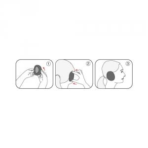 Ohrenwärmer