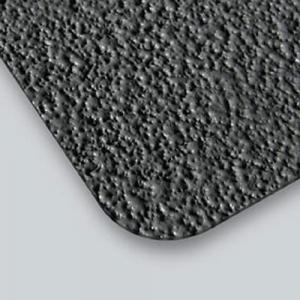 Maus-Pad mit Textiloberfläche inklusive 4-fabigen Druck