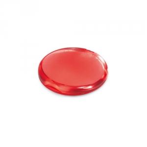 Taschen Seife rund