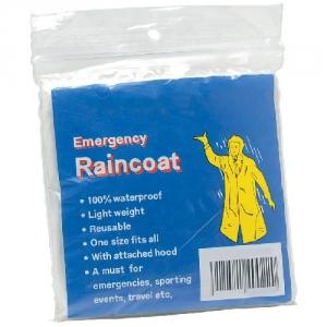 Not-Regen-Mantel