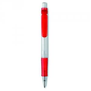 Kugelschreiber aus der Natur