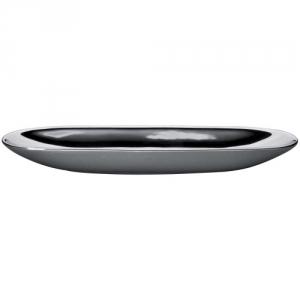 Edle Keramik-Schale für Oliven