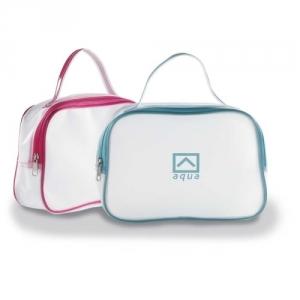 Kulturbeutel Handtasche