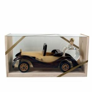 Spielzeug Auto für Erwachsene
