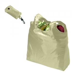 Einkaufstasche faltbar