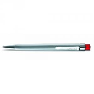 Diplomat Magnum Silver Line Kugelschreiber