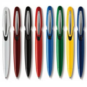 Kugelschreiber Junior