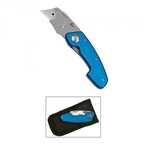 Taschenmesser als Cutter für den professionellen Einsatz