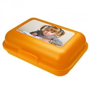Brotdose, Lunchbox - Made in Germany