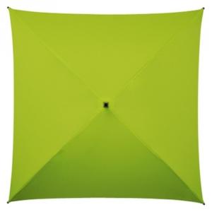 Golfschirm Quadratisch