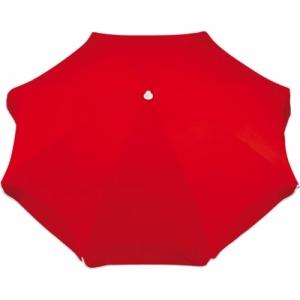 Sonnenschirm groß sehr gute Qualität