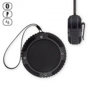Bluetooth-Speaker Outdoor