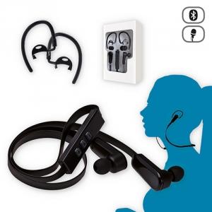 Kopfhörer IN-EAR Bluetooth