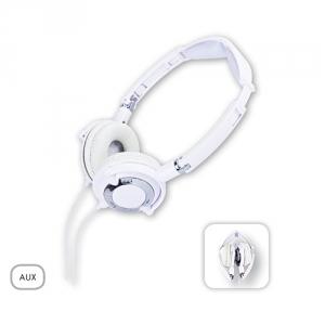 Faltbarer Kopfhörer zum kleinen Preis