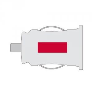 KFZ-Ladegerät Mini Dual