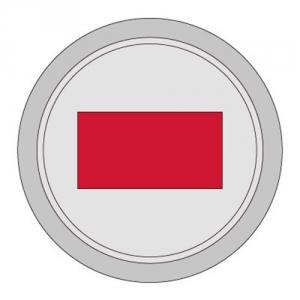 KFZ-Ladegerät mit leuchtendem Logo
