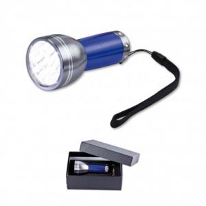 LED-Leuchte Style