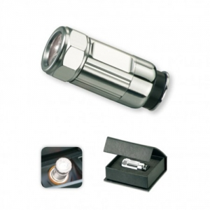 LED-Leuchte Car-Light