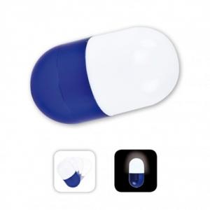 LED-Leuchte Ei