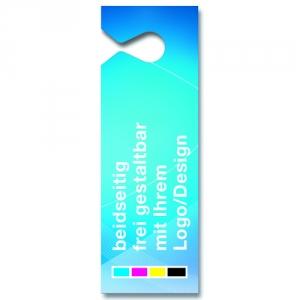 XXL Microfaser-Fototuch gewebt