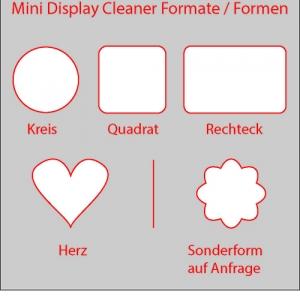 Mini-Display-Cleaner