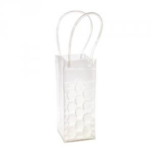 Kühltasche für 1-Liter-Flasche