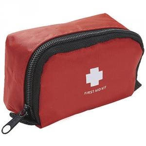 Erste Hilfe-Gürteltasche
