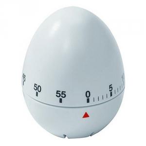 Kurzzeitmesser Ei