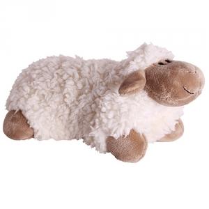 Kuschelkissen Schaf