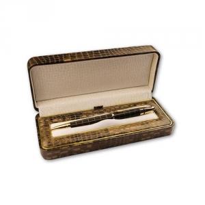 Eleganter Design Kugelschreiber