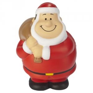 Weihnachtlicher Stressabbau