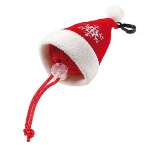 Einkaufstasche Nikolaus