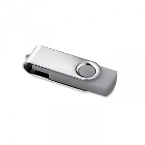 USB-Stick Budget - günstig inkl. 3-farbigem Druck