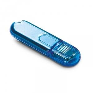 Preiswerter USB Stick - inkl. 3-farbiger Druck