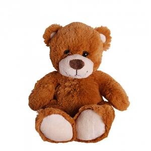 Teddy-Bär zum verlieben