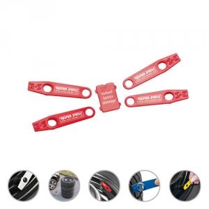 Reifenkennzeichnungsset
