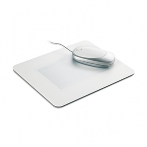 Mousepad mit Fotomotiv