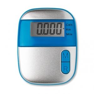 Kleiner Fitness-Tracker