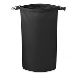 Wasserdichter PVC-Beutel, groß