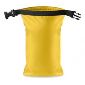 Wasserdichter PVC-Beutel, klein