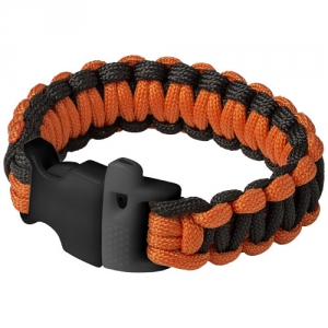 Multifunktions-Outdoor-Armband