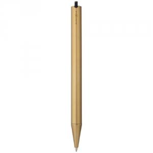 Zarter Kugelschreiber