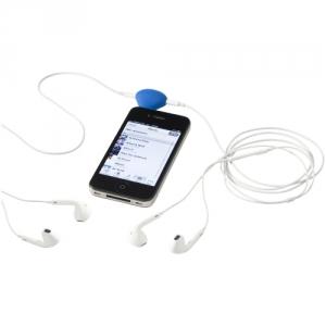 2-in-1 Smartphone-Halter