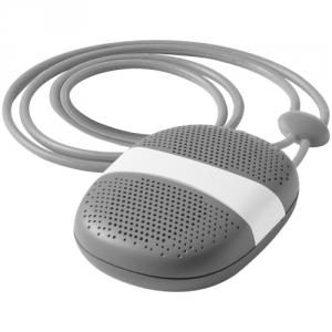 Tragbare Lautsprecher-Box
