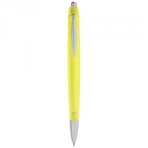 Kugelschreiber mit Klickmechanismus